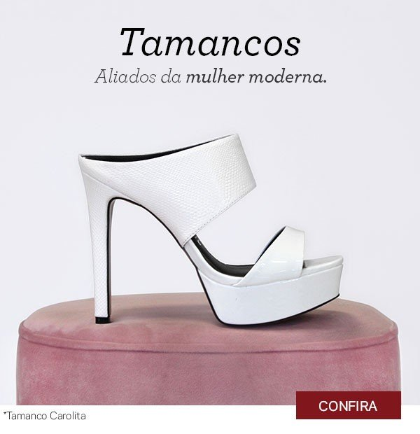 3-1-tamancos-desktop-20-06
