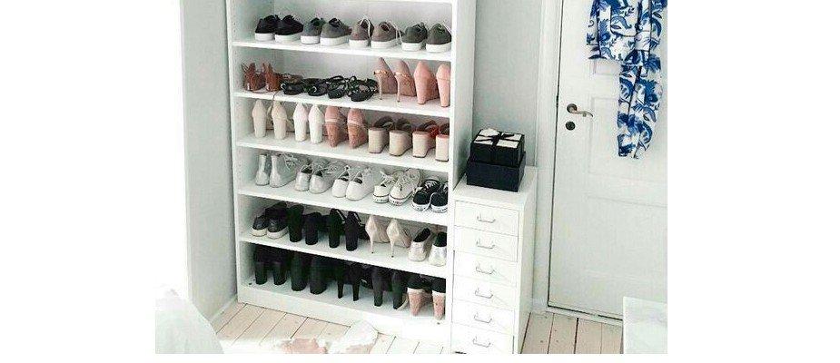 5 calçados essenciais de toda fashion girl