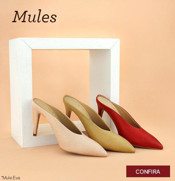 4-1-mules-desktop-18-07