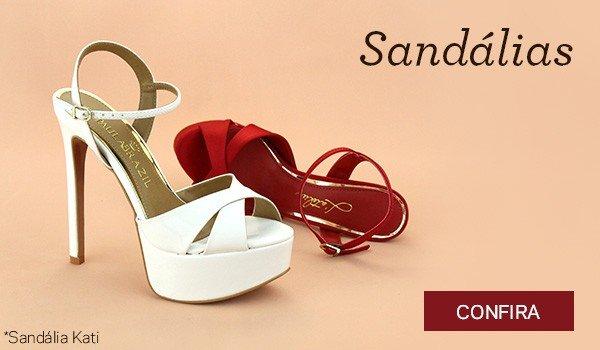 5-2-sandalias-desktop-18-07