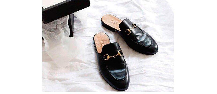 5 looks de inverno com calçados na sale