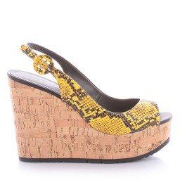 0a7429b10 Sandálias para todas as ocasiões | Armazém K Shop - Armazém K Shop