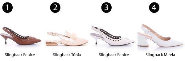 slingback 2