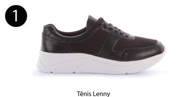 tenis preto 1