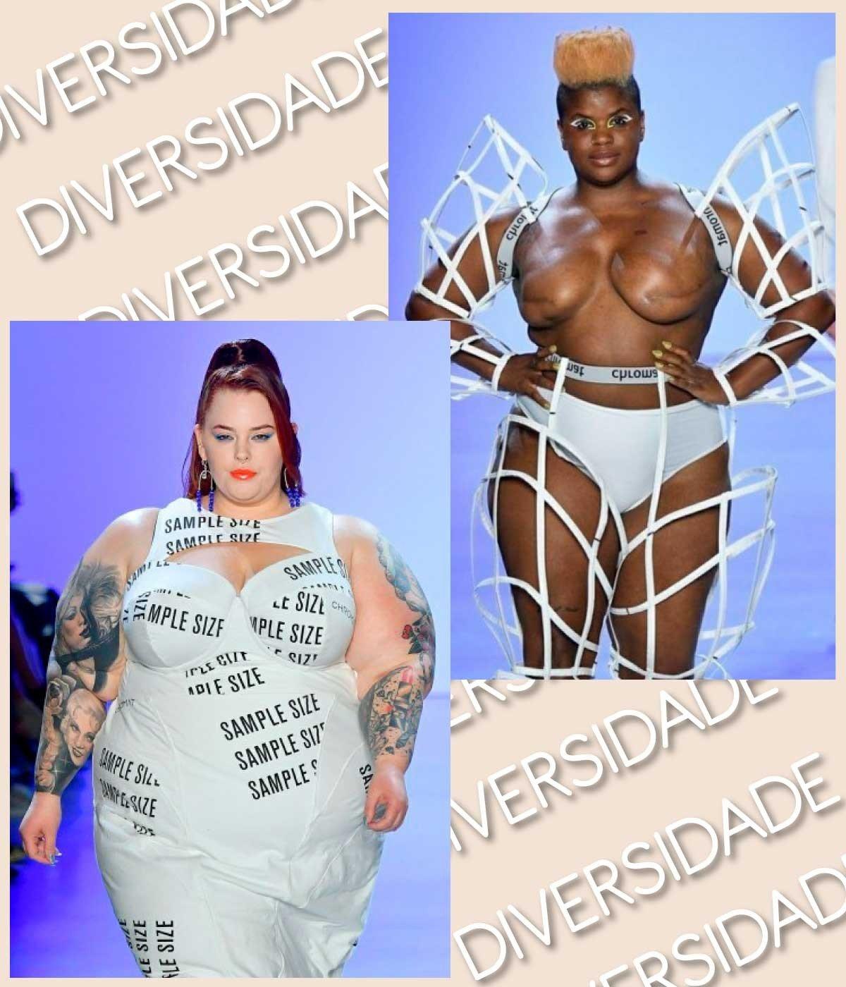 new york fashion week 4