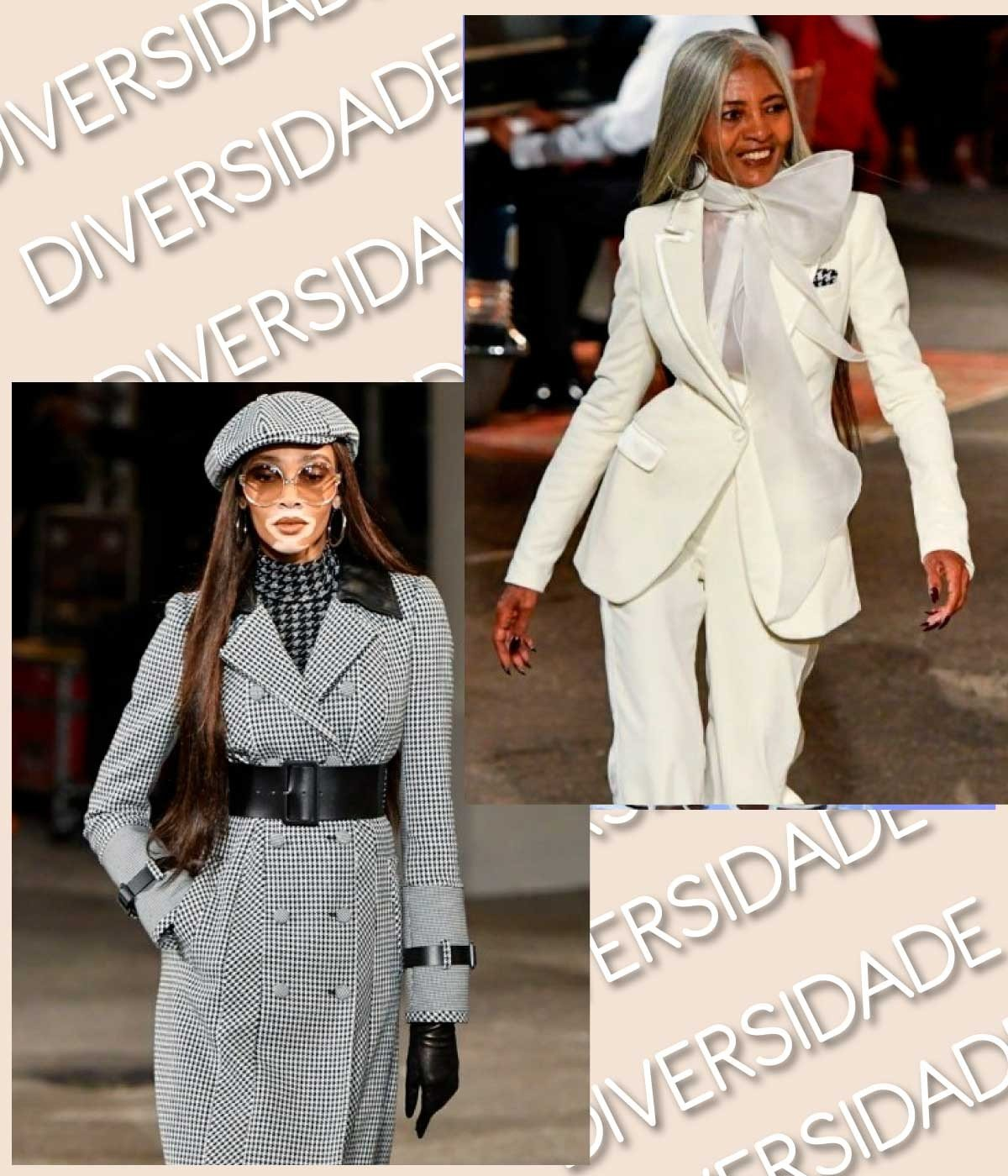 new york fashion week 5