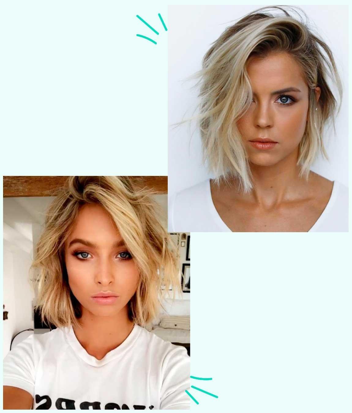 cabelo curto 3