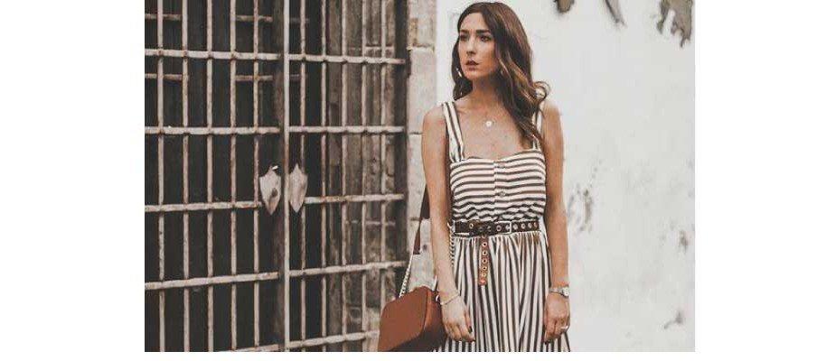 4 trends que toda fashionista vai querer usar no verão