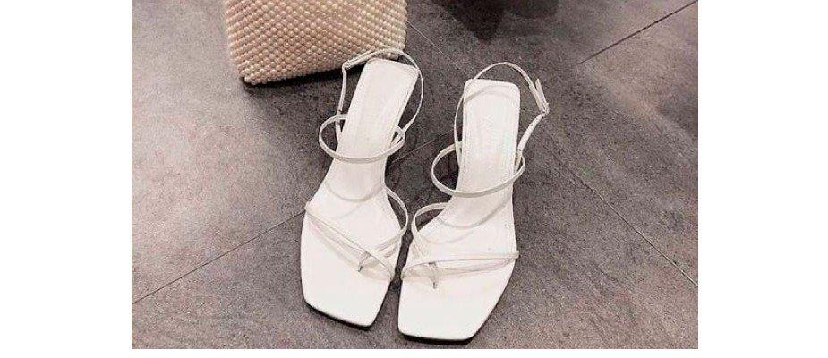 4 calçados confortáveis para apostar nesta estação