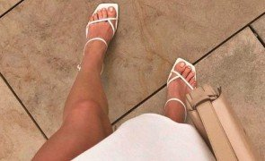 square toes tendencia