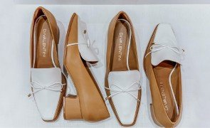Sapato Antonia_Prancheta 1