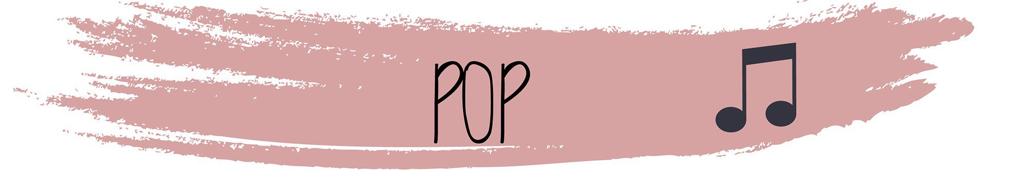POP_Prancheta 1