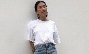 camiseta branca e cala jeans_Prancheta 1
