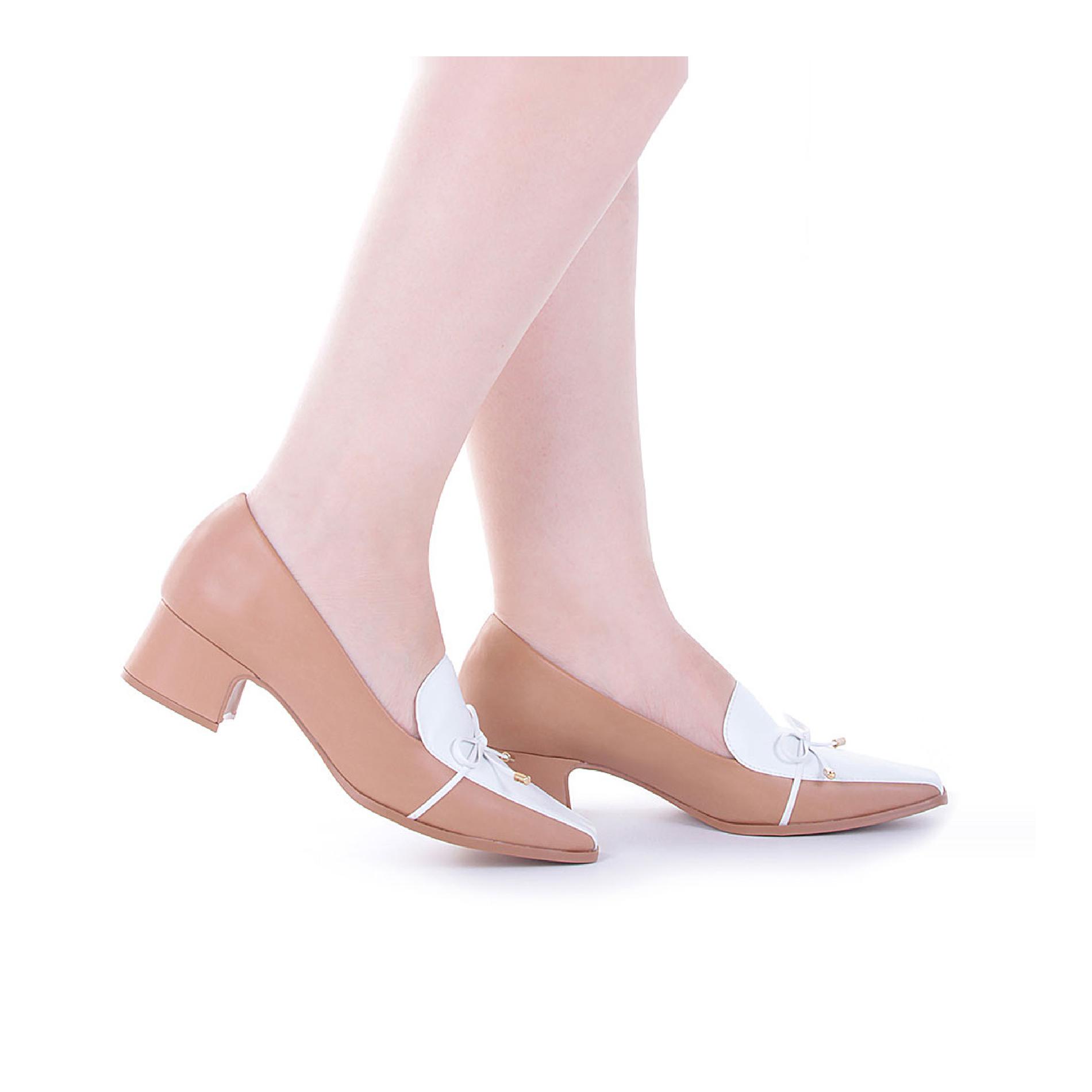 sapatos_Prancheta 1