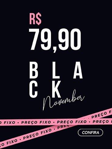 2-2-black79-desk-06-11