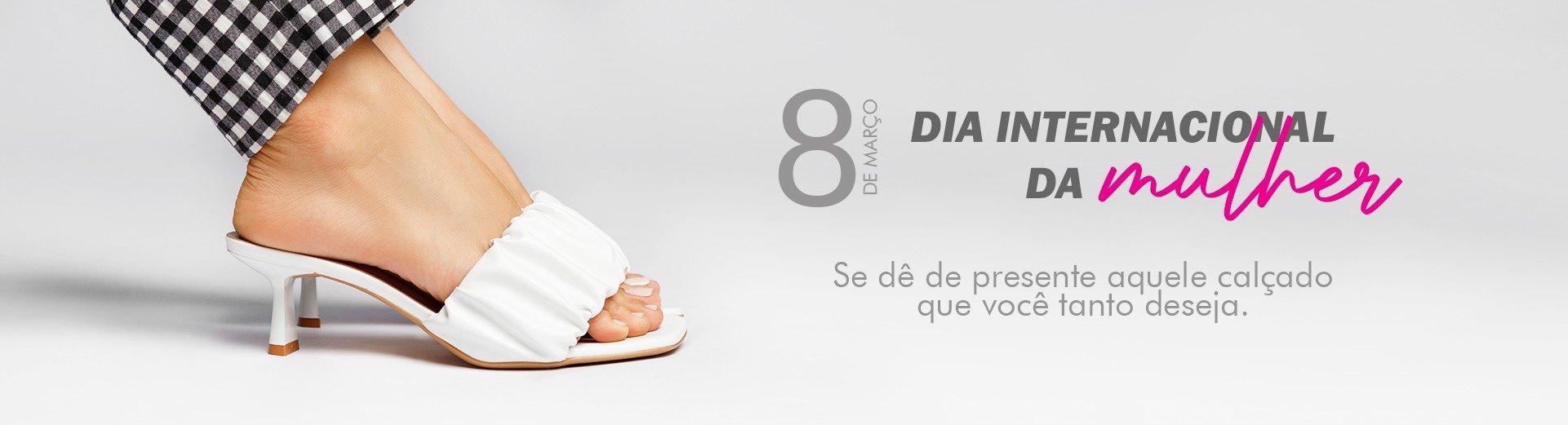 banner principal dia da mulher desktop