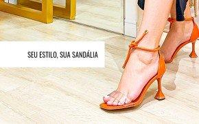 capa blog sandalias