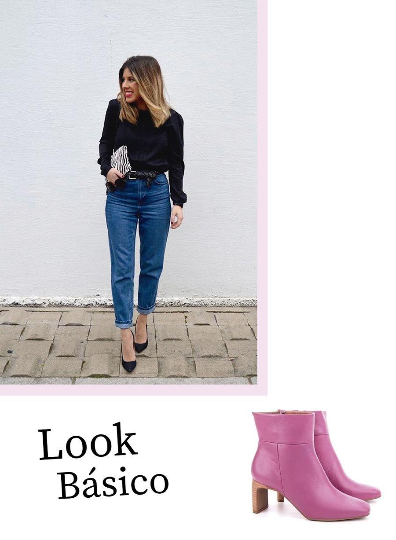 bota rosa prancheta 1 copia 2