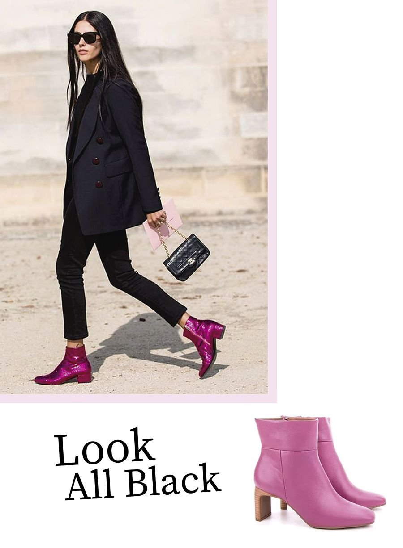 bota rosa prancheta 1 copia