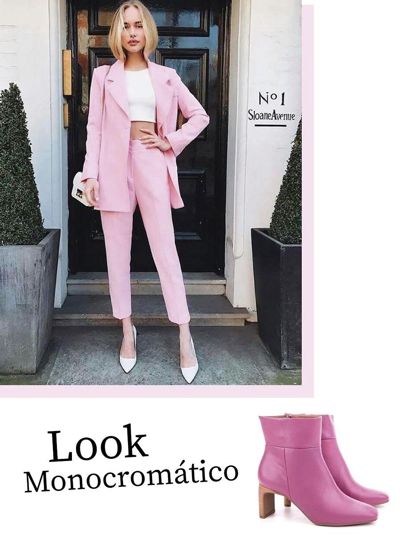 bota rosa prancheta 1