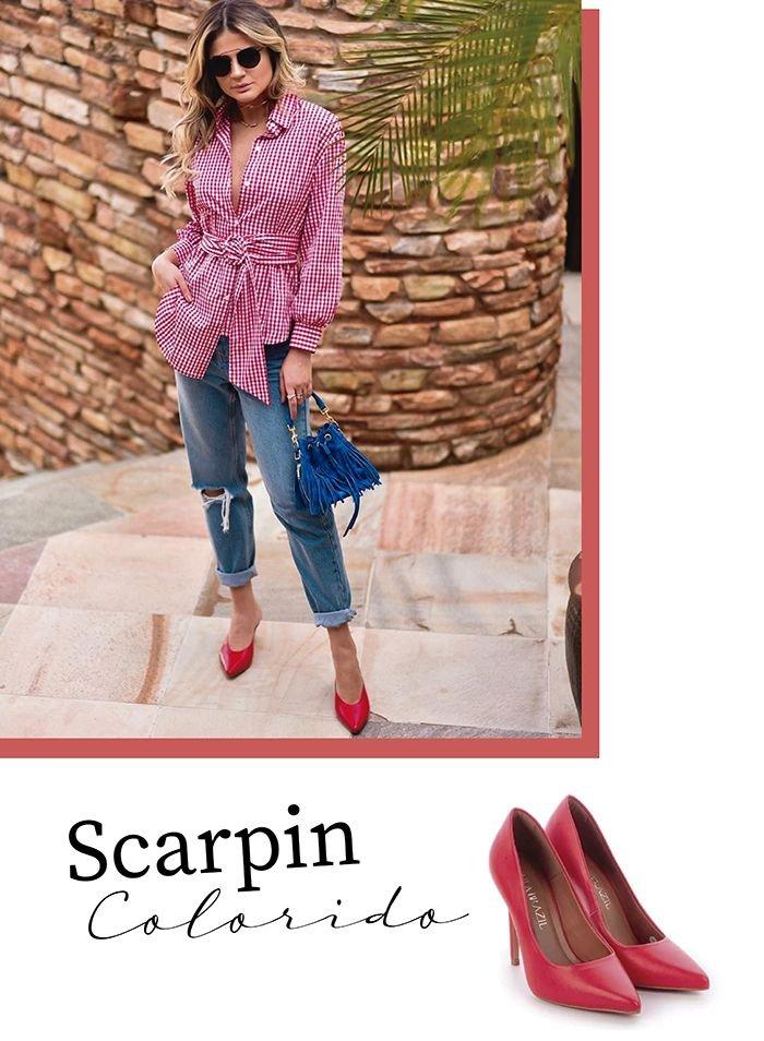 scarpiinn prancheta 1